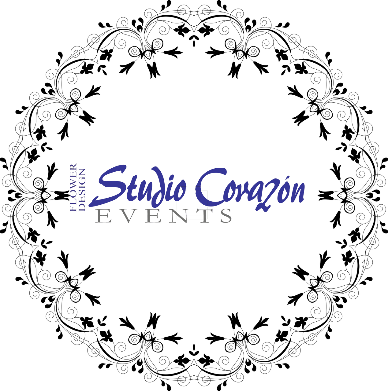 Studio Corazon  Flower Design
