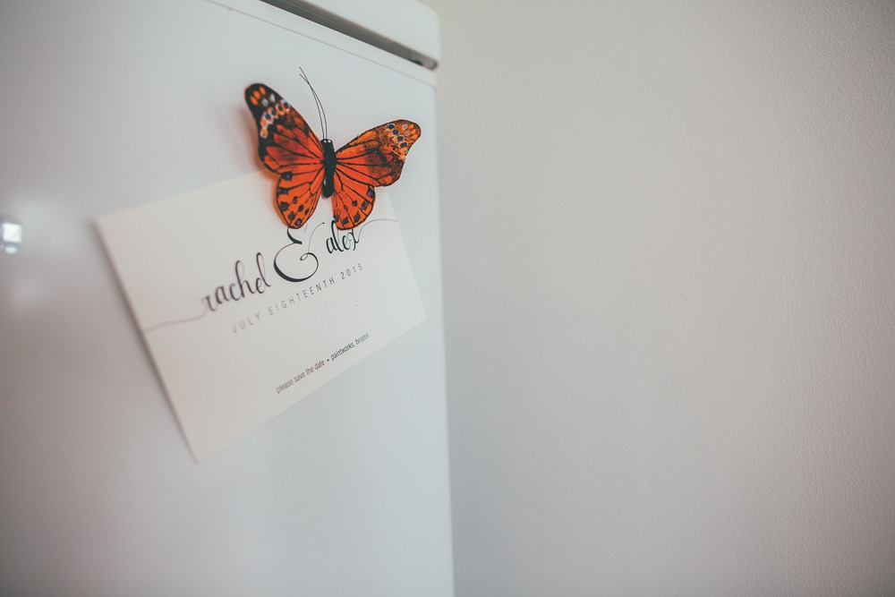 Wedding calendar: Οργανόγραμμα για άψογη διοργάνωση!