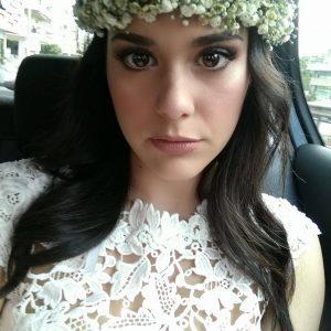 Ο Όμορφος Γάμος του Θανάση και της Μαριλένας!!!
