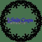 Studio Corazon  Flower Design