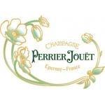 Perrier-Jouët Grand Brut 75 cl